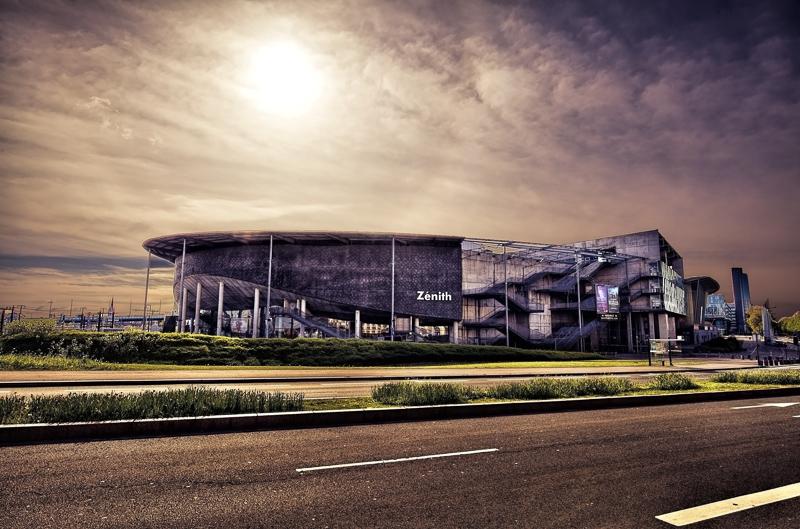 Architecture reportage photographe entreprise for Agences immobilieres de prestige