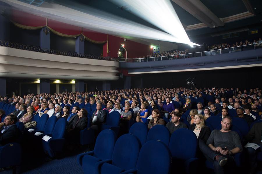 6702c95e0c8 Convention entreprise 019 - Reportage - Photographe - Entreprise