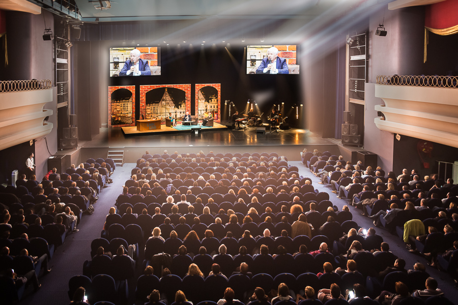 eeef12baf7a Convention entreprise 032 - Reportage - Photographe - Entreprise